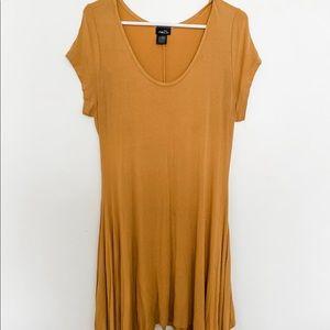 Rue 21 dress, xl